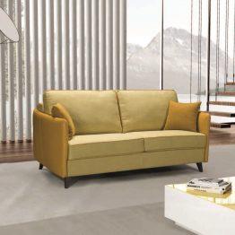modernaus dizaino itališka sofa minkšti baldai namams monoidėja baldai modulinės sofos www.sofos-lovos.com www.minkstibaldai.com