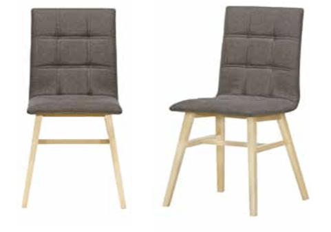 moderni-klasikinė-odinė-valgomojo-kėdė