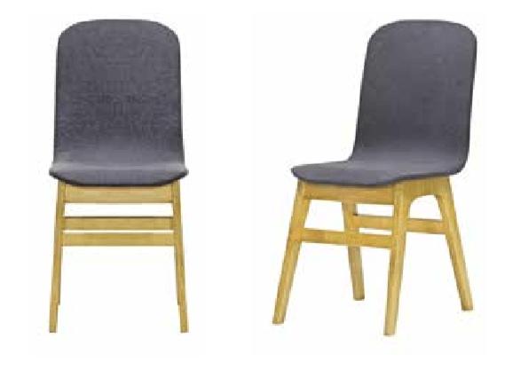 monoidėja-minkštos-kėdės