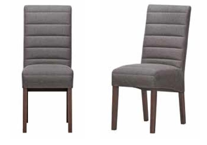 kėdės-kavinėms-monoidėja-baldai-namams