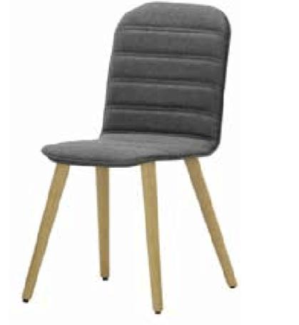 chairs-kėdės-baldai-monoidėja-chair