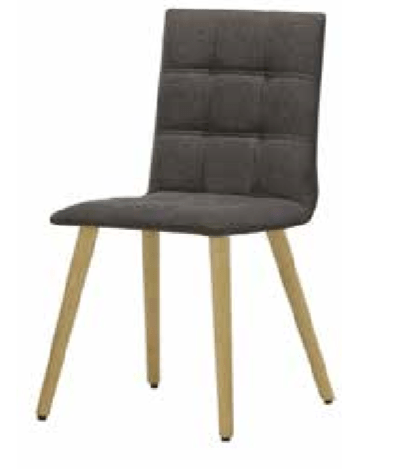 kėdės-namams-monoidėja-chairs
