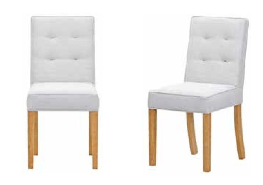 monoidėja-minkšto-kėdės-lengvai-valomos-kėdės