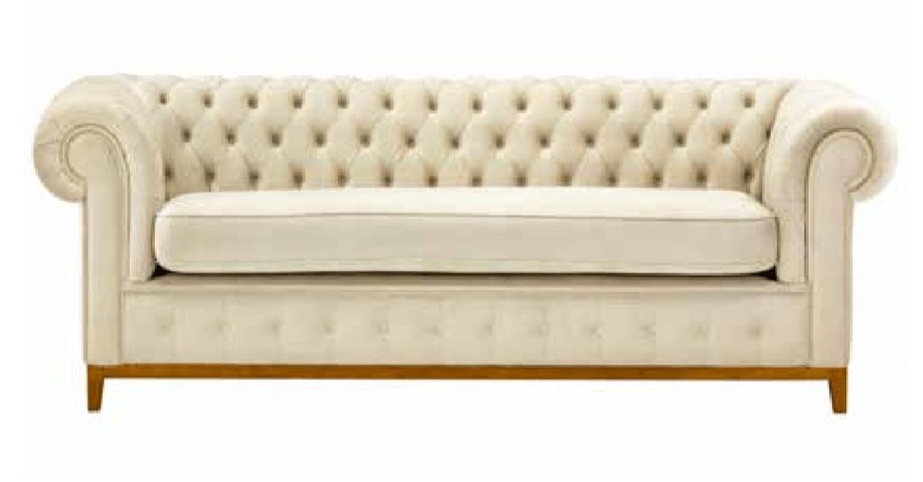 Chesterfield-sofa-klasikinė-angliška-sofa-baldai-namams-monoidėja