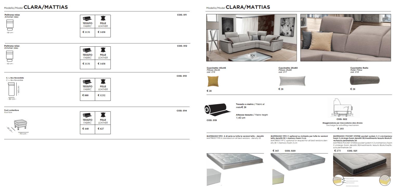 baldai-namams-monoidėja-sofos-lovos