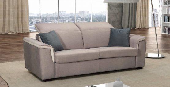 sofa-modulinės-sofos-baldai-namams-monoidėja