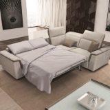 kampinė-sofa-lova-sofos-lovos-monoidėja-lovos-minkštas-kampas