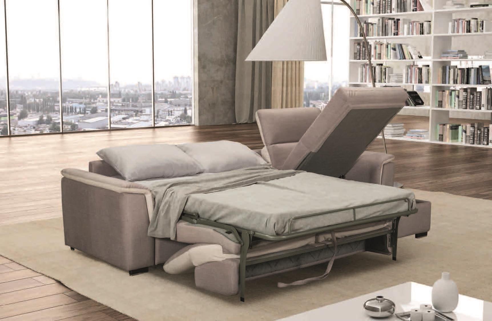 sofa-lova-pastoviam-miegojimui-ilgalaikiam naudojimui-monoidėja-baldai-namams