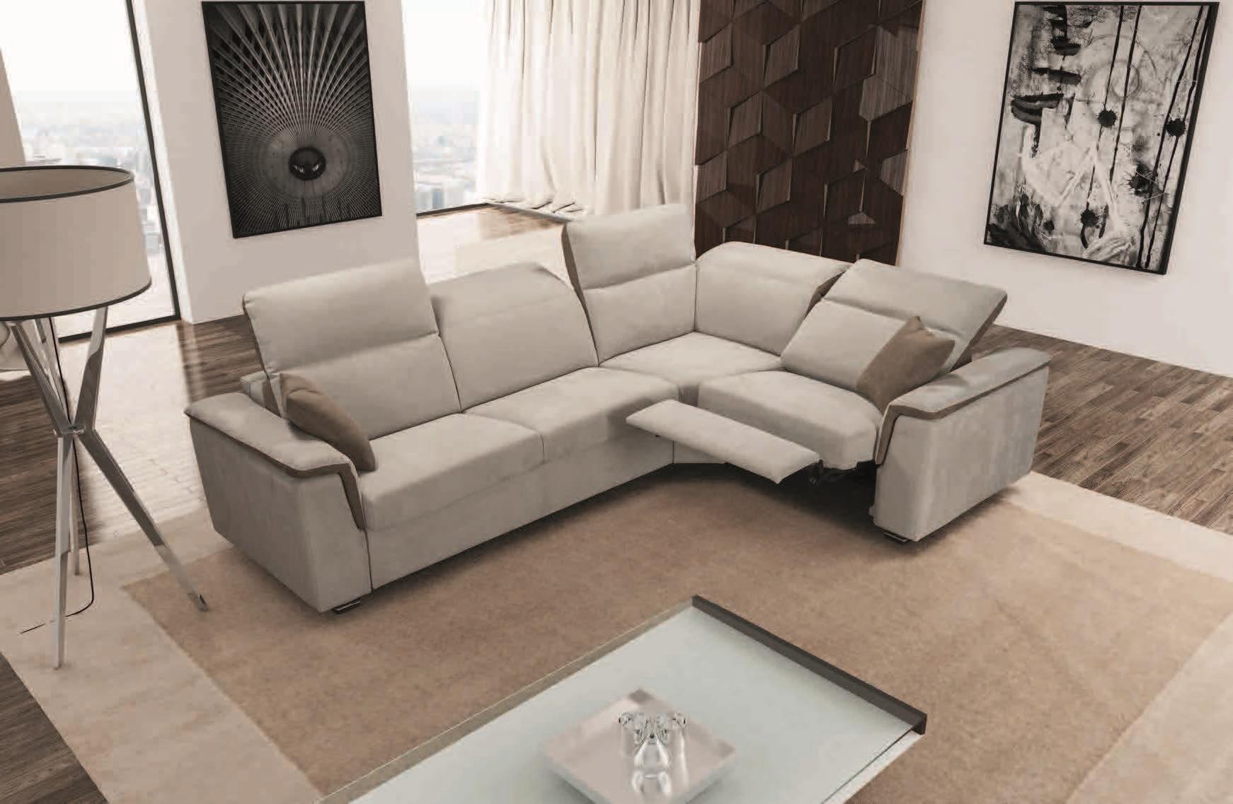 minkšti-baldai-sofos-reglaineriai-monoidėja