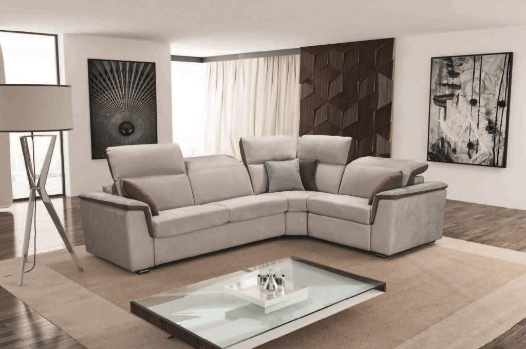 kampinė-sofa-minkšti-itališki-baldai-namams
