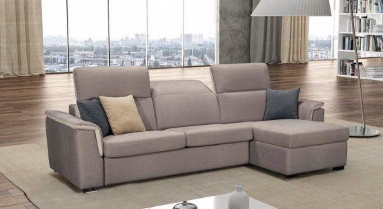 moderni-sofa-itališka-sofa-lova