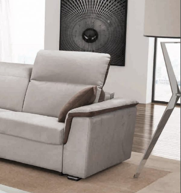 itališki-baldai-namams-monoidėja