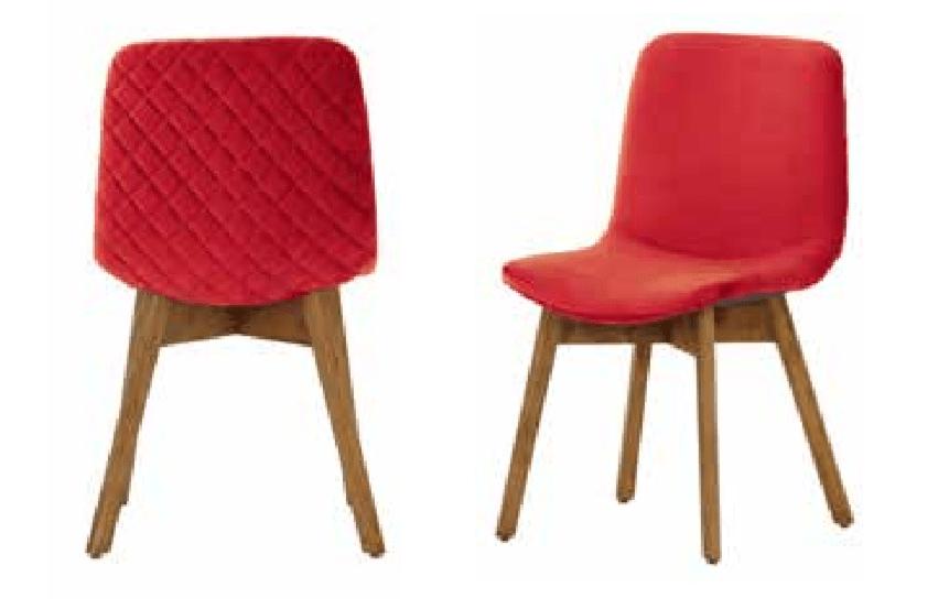 virtuvės-kėdė-monoidėja-baldai-namams