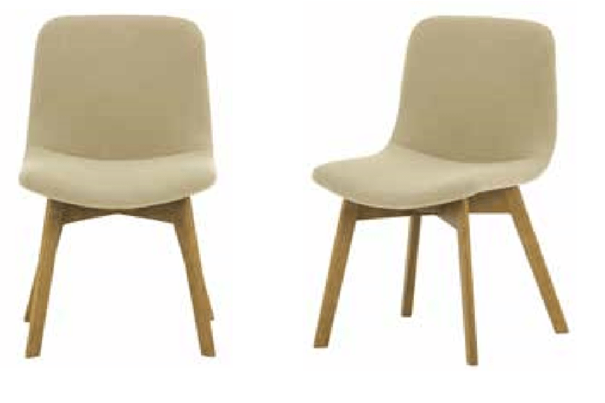 valomojo-kėdė-monoidėja-baldai
