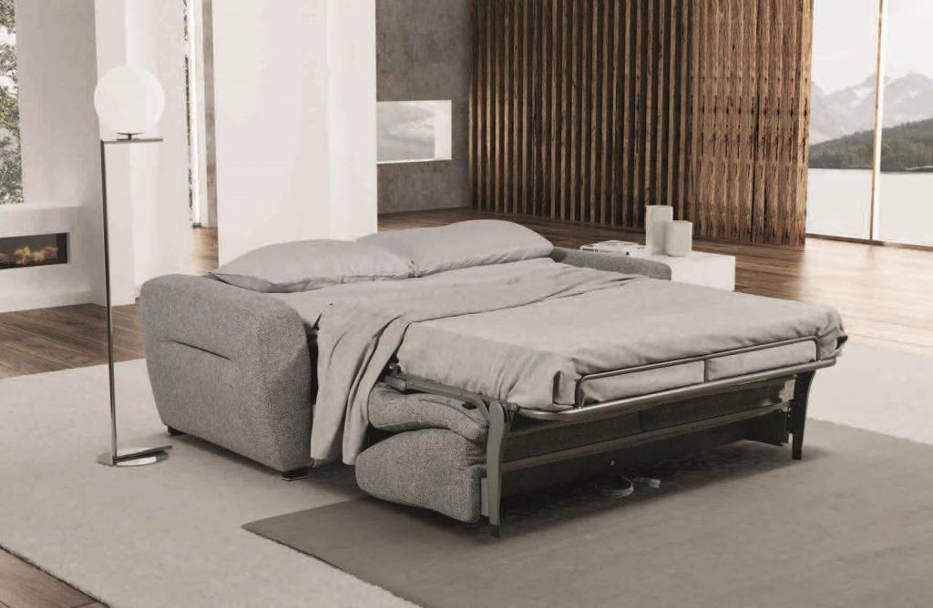 sofa-lova-itališka-pastoviam-miegui