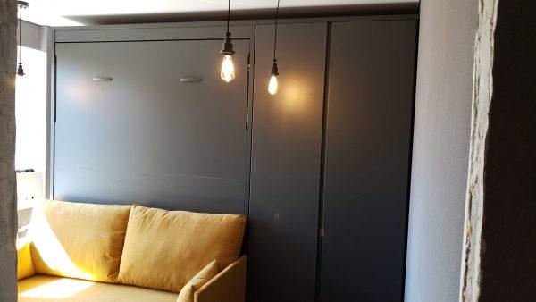 monoidėja-baldai-namams-dvigulė-lova-spintoje