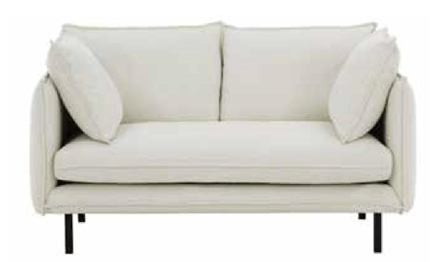 modulinė-sofa-minkšti-baldai-namams-monoidėja