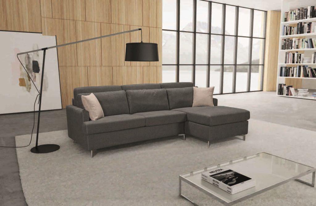 minkšti-baldai-namams-monoidėja-itališka-sofa