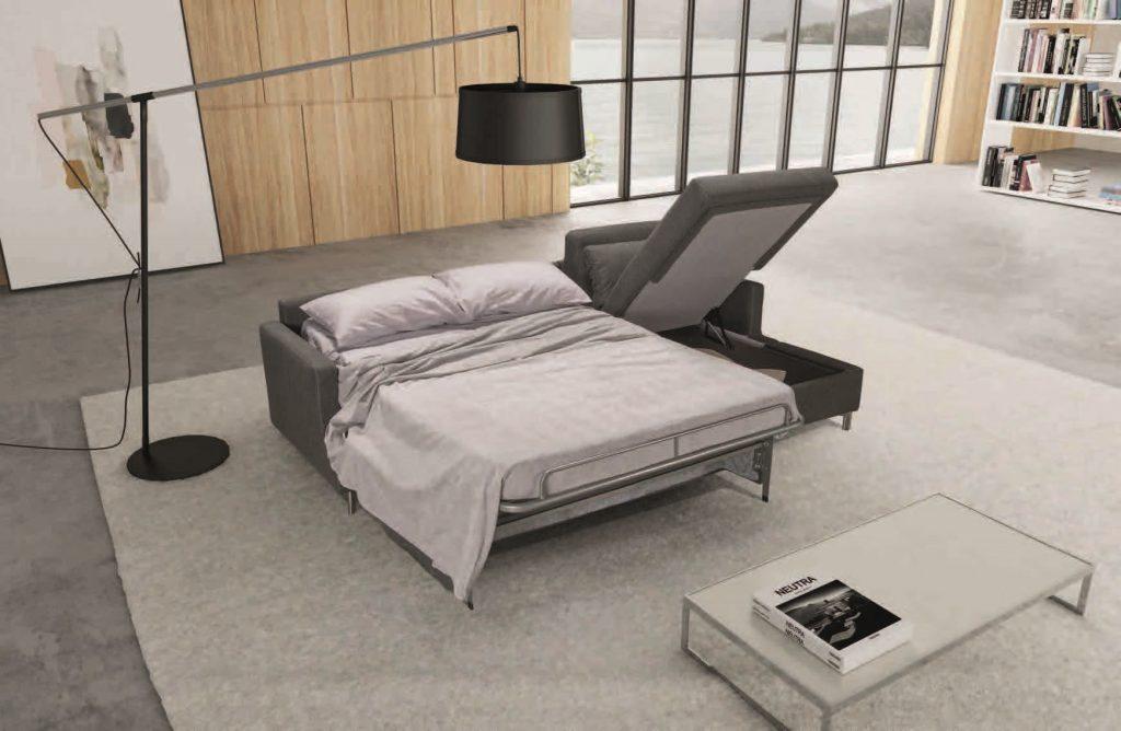 sofa-lova-pastoviam-miegui