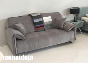 sofa-lova-itališki-minkšti-baldai