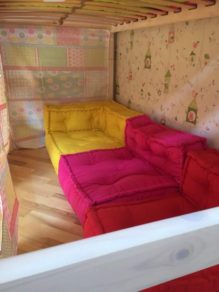 minkšti-baldai-vaikams