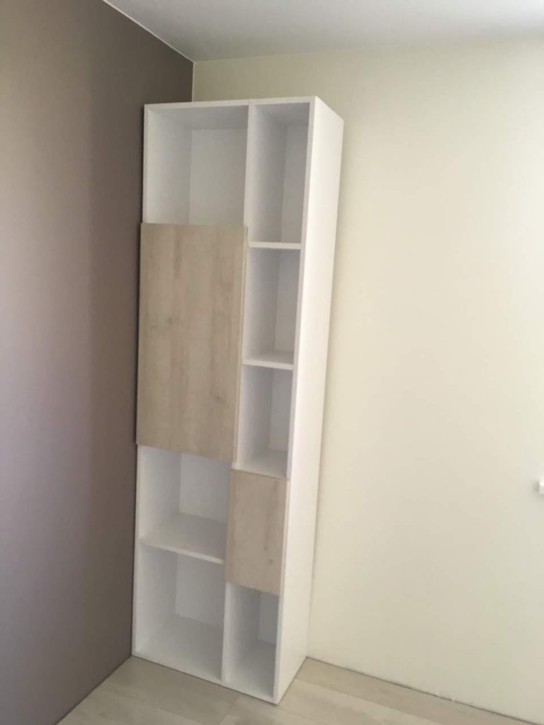 lentynos-monoidėja-baldai