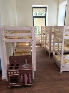 darželių-stovyklų-baldai-monoidėja