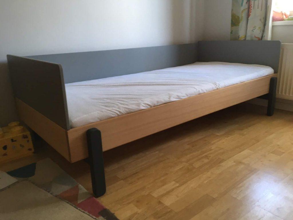 prabangi-išskirtinė-vaiko-lova