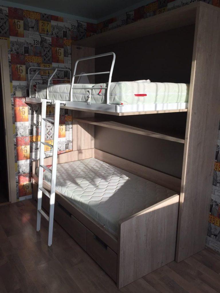 dviaukštė-lova-dviems-monoidėja