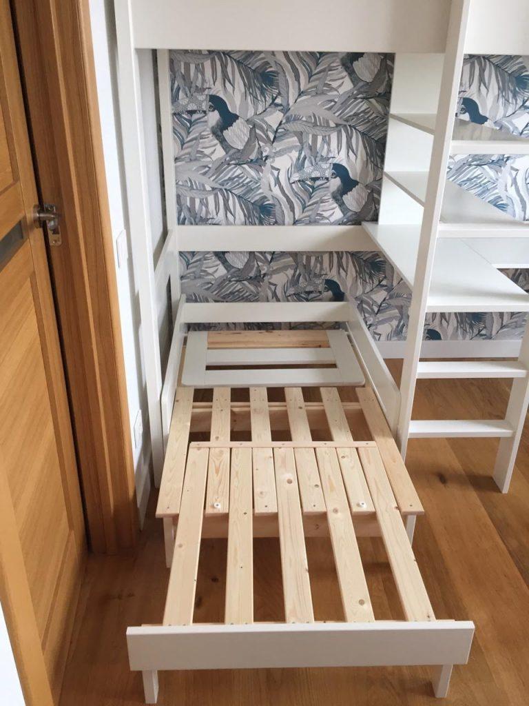 monoidėja-transformuojami-baldai