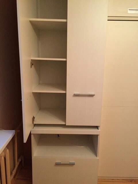 lentynos-spinta-monoidėja-baldai