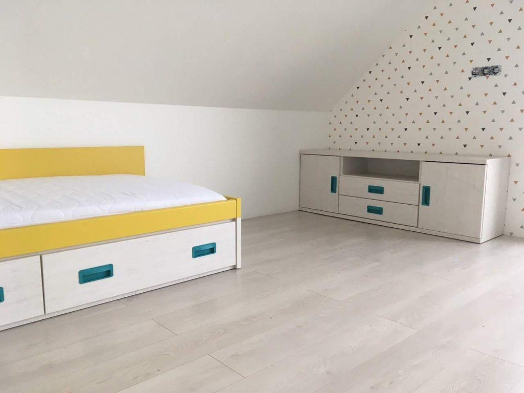 vaiko-kambarys-monoidėja