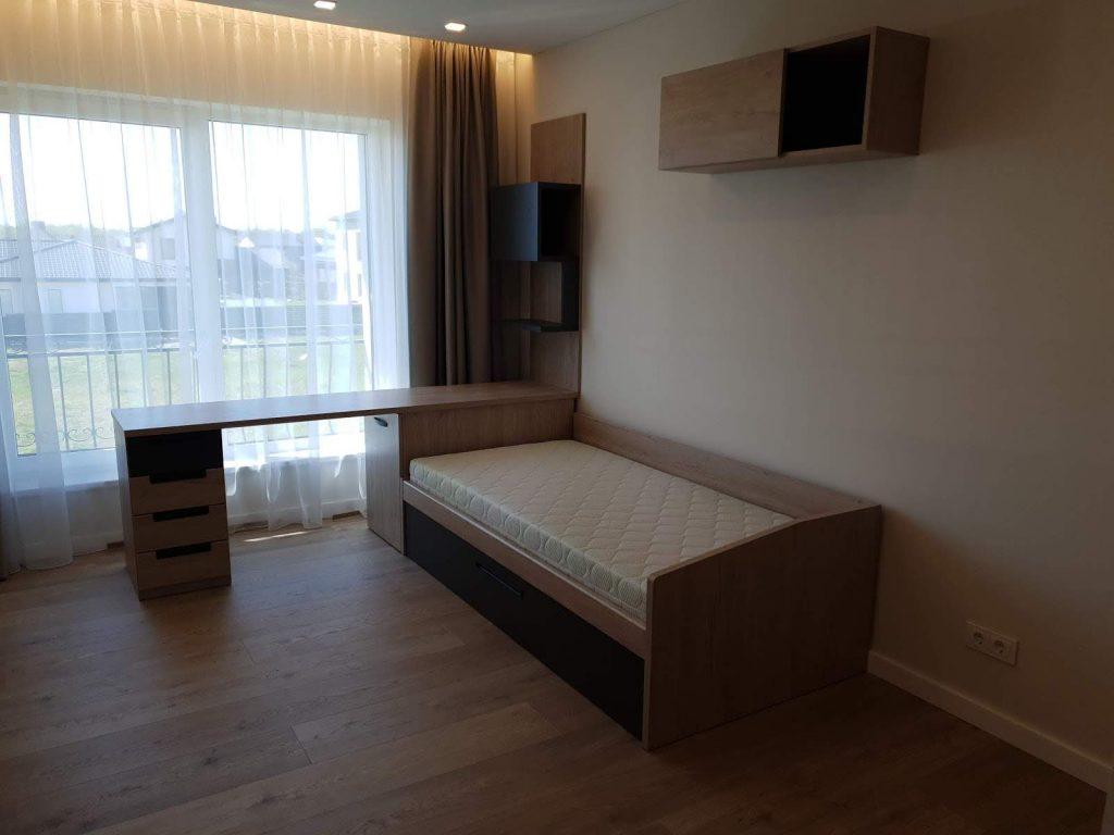 kambarys-vienam-baldai-monoidėja