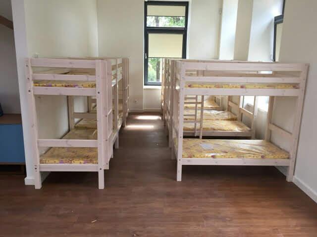 monoidėja-baldai-darželiams-stovykloms