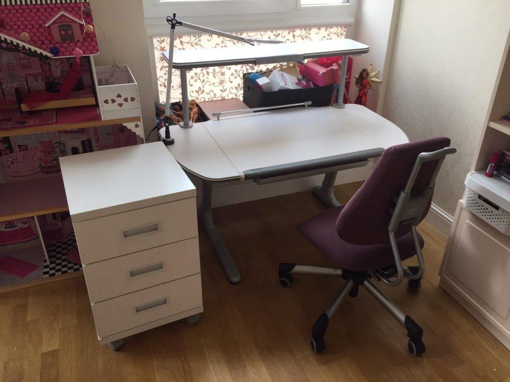 rašomasis-stalas-augantys-baldai-monoidėja
