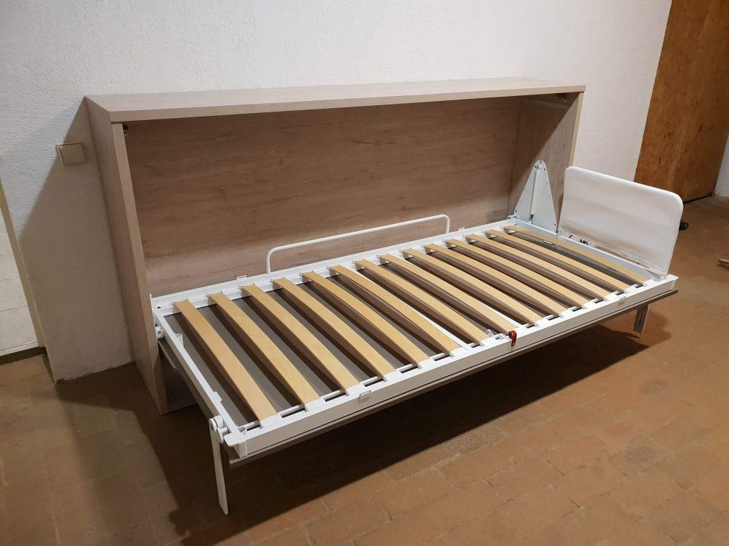 monoidėja-baldai-namams-protingi-transformuojami-lova-spintoje