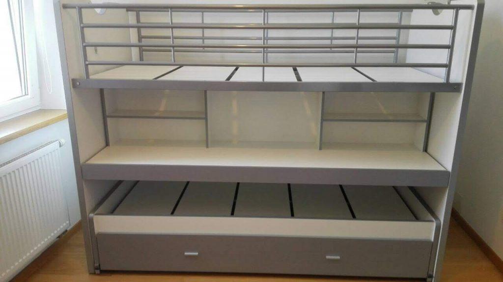 transformuojami-baldai-transformeriai-vox-monoidėja-smart-baldai-namams