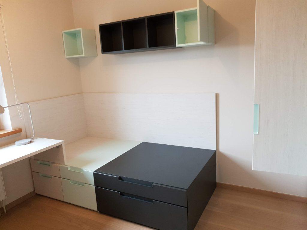 komodos-lentynėlės-baldai