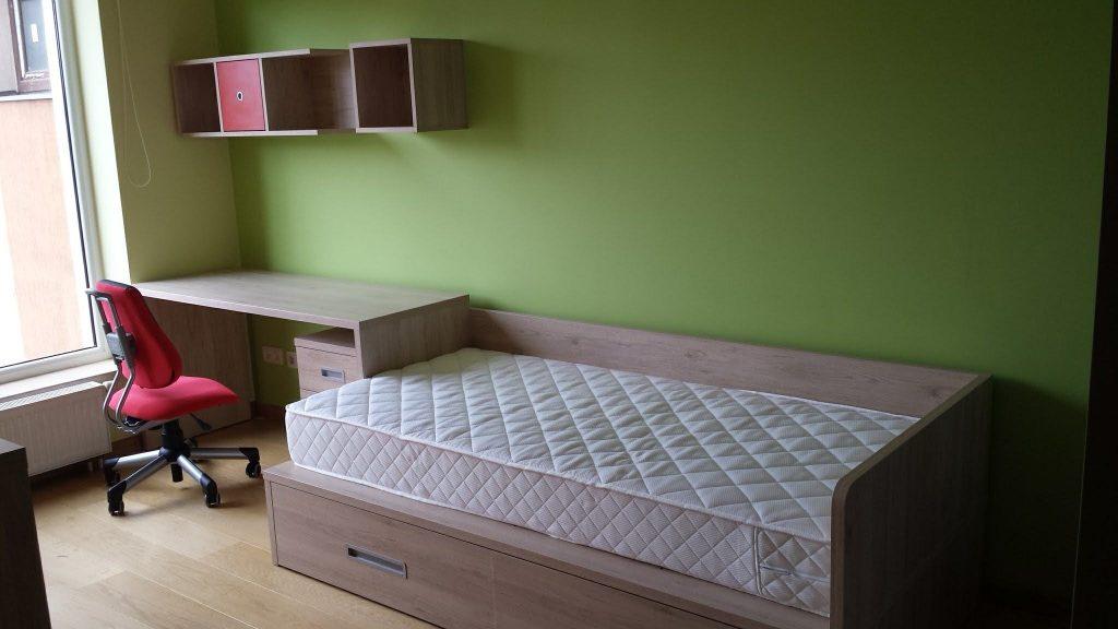 kambarys-vienam0viešbučių-baldai