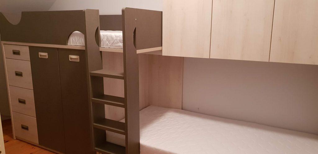 dviaukštės-lovos-monoidėja