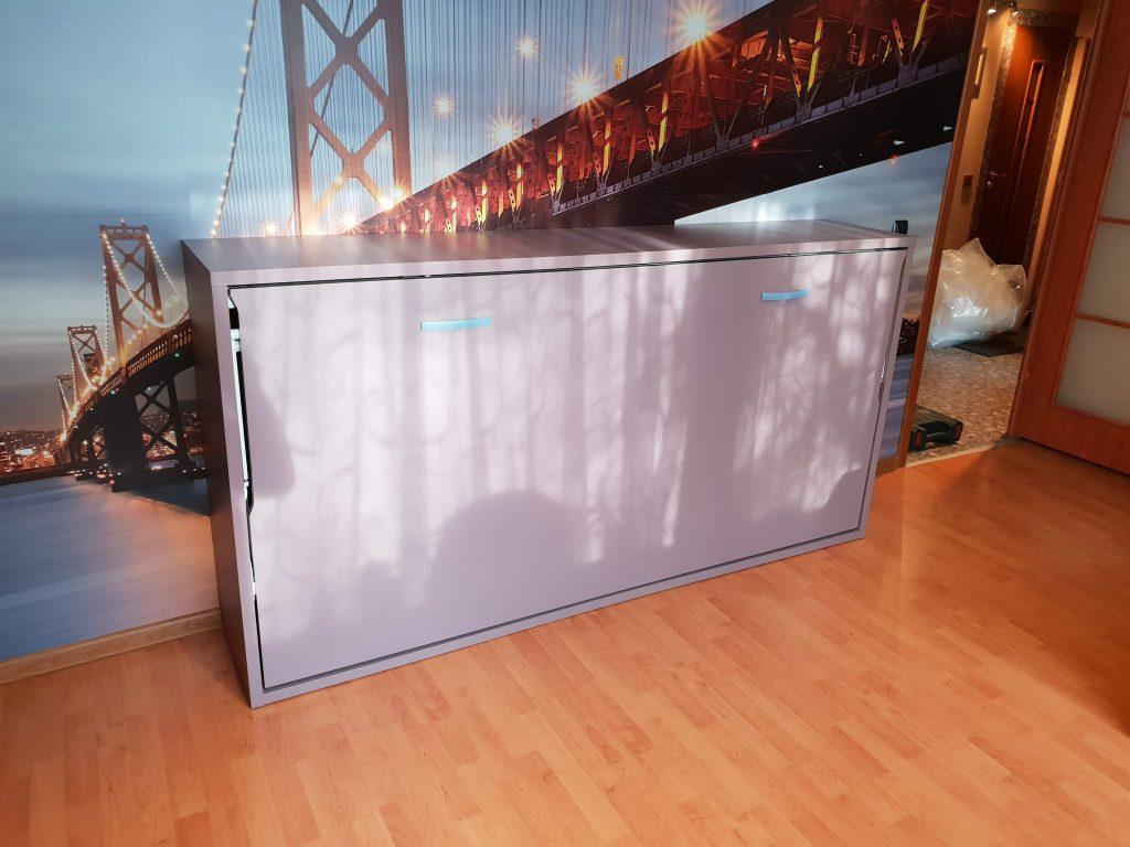 monoidėja-protingi-transformuojami-baldai-namams
