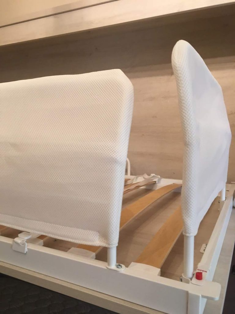 lova-spintoje-detalės-mechanizmas