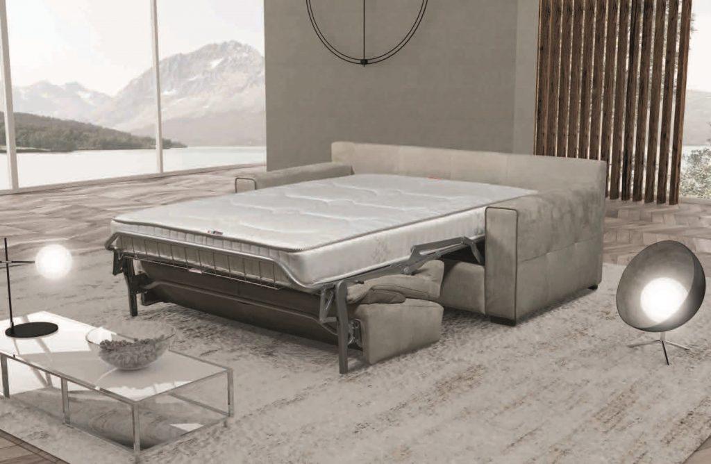 transformuojami protingi baldai namams monoideja