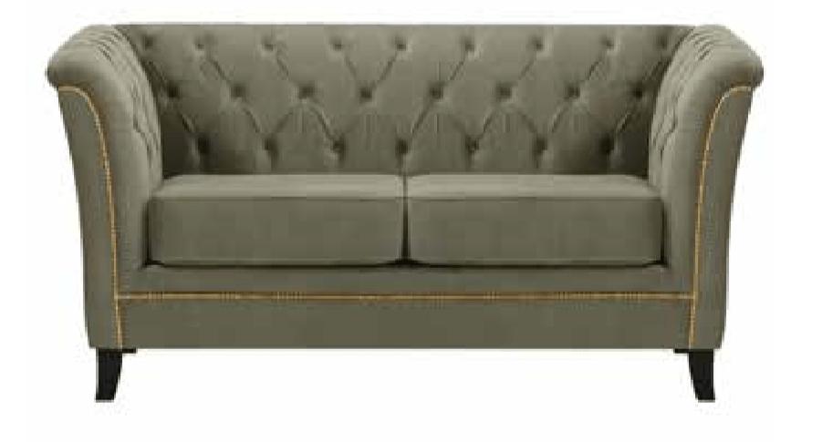 minkšti-svetainės-baldai-namams-chesterfield-sofa