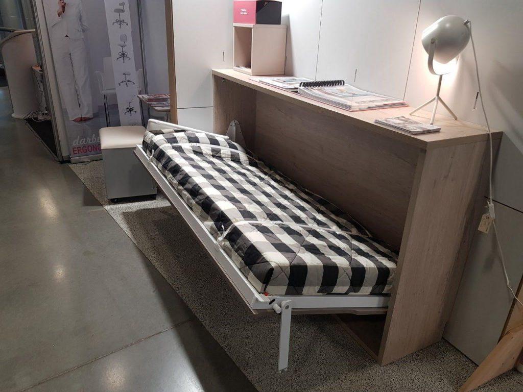 protingi-transformuojami-baldai-monoidėja