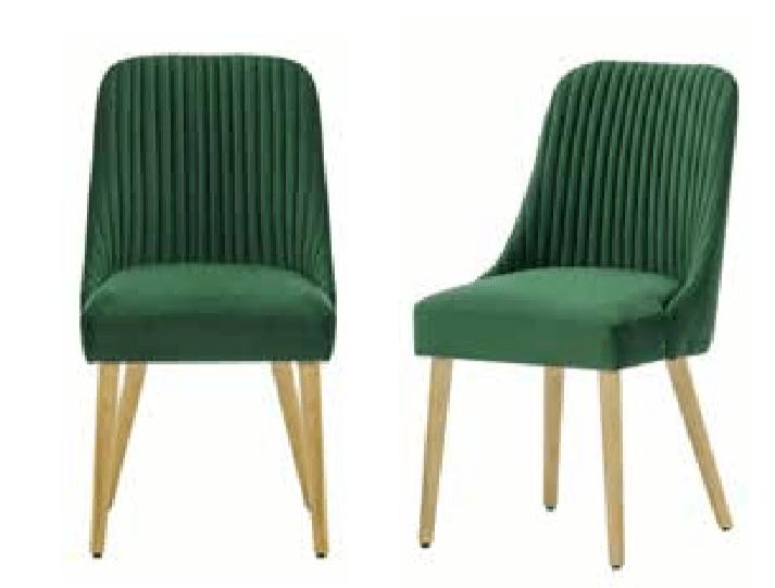 klasikinės-medžiaginės-kėdės