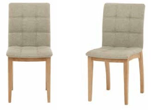 monoidėja-minkštos-kėdės-namams