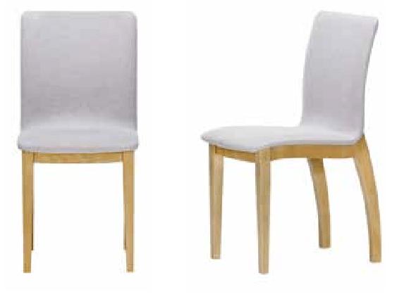 išskirtinė-kėdė-baldai-monoidėja