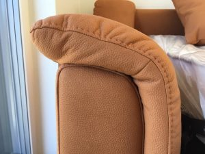 odinės-itališkos-sofos-baldai-namams