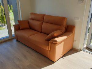 baldai-namams-itališka-sofa-monoidėja